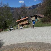 Cucch 1123 m