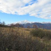 Alpe di Grumo