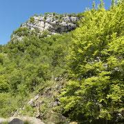 Valle di San Miro