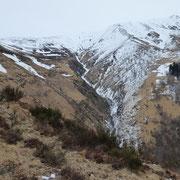 Valle del Ciapelon