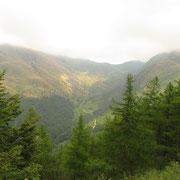 Val di Serdena