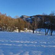 Brumo 940 m