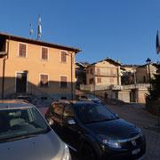 Seghebbia 1110 m, alta Val Rezzo (I)