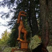 Nuova scultura