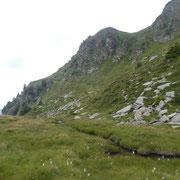 Alpe di Chèra