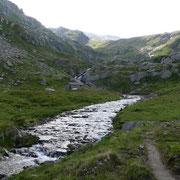 Cna di Val Torta