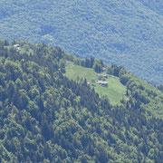 Monti di Parusciana