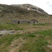 Alp de Carnac