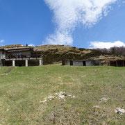 Alpe Cottino 1441 m