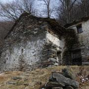 Bronte 1190 m