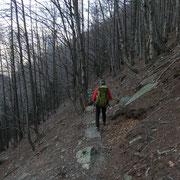 Valle di Lareccio