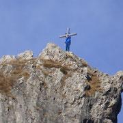 Monte Grona