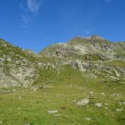 Alp di Stabveder