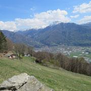 Arbarello 951 m