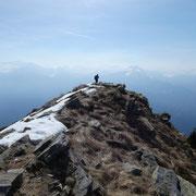 Martum 2039 m