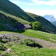 Davrosio 1245 m
