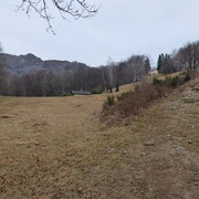 Pambio 984 m