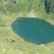 Lago di Prato