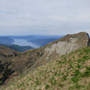 Monte Tamaro