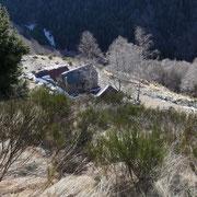 Alpe Fossada