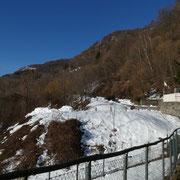 Cassina 979 m