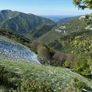 Valle Cugnolo