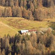 Alpe Cadonigo