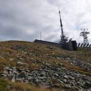 Matro 2172 m