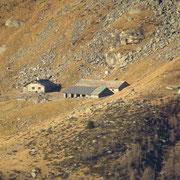 Alp di Rossiglion
