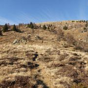 Monti di Gorda