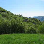 Monte di Comino