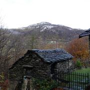 Monti di Camignolo e Matro