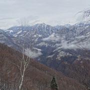 Val Onsernone