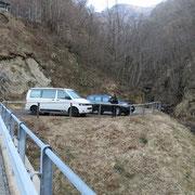 Cozzo 1025 m