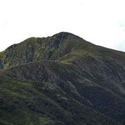 Monte Stabbiello