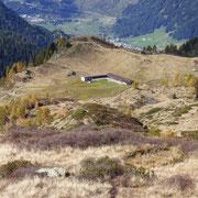 Alpe di Prato