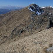 Monte Marnotto