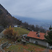 Lotri 770 m