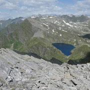 Lago dello Stabbio