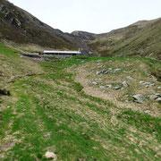 Alpe e Valle Duragno