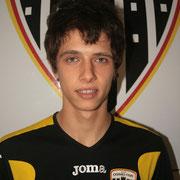 Ascani Diego (Laterale / Pivot)