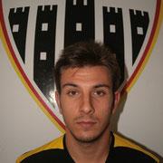 Rossi Mirco (Pivot)