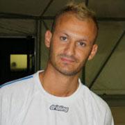 Gabbanelli Giacomo (Pivot)