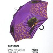 74059P Provence long - 72557P Provence mini