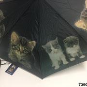 73908 mini manuel chatons