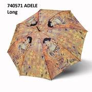 Klimt 740571 Adele long automatique