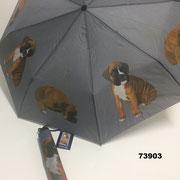 73903 mini manuel boxer