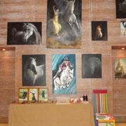 Hilton-Villamoura-cascatas-exposition