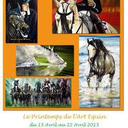 expo-France-la-rochelle-renaud-hadef