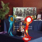 Exposition-Grand-prix-Epson-Villamoura-renaud-hadef